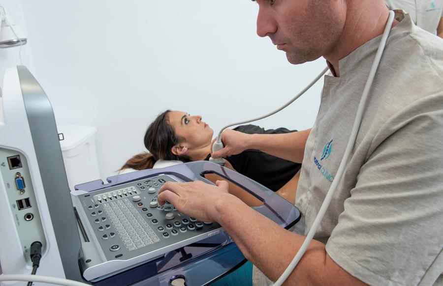 Mejor Clínica de Fisioterapia en Cádiz
